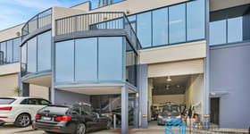 Factory, Warehouse & Industrial commercial property for lease at Unit 6/41-43 Higginbotham Road Gladesville NSW 2111