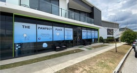Shop & Retail commercial property for lease at 7/9-13 Waldron St Yarrabilba QLD 4207