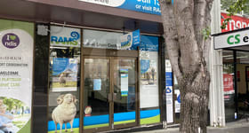 Shop & Retail commercial property for lease at Shop 1/19 CAMPBELL STREET Blacktown NSW 2148