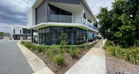 Shop & Retail commercial property for lease at 8/9-13 Waldron St Yarrabilba QLD 4207