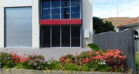 Factory, Warehouse & Industrial commercial property for lease at 9A Sloane Street Maribyrnong VIC 3032