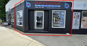 Shop & Retail commercial property for lease at 383 Merrylands Road Merrylands NSW 2160
