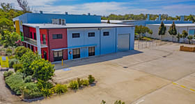 Factory, Warehouse & Industrial commercial property for lease at 15 Daintree Drive Redland Bay QLD 4165