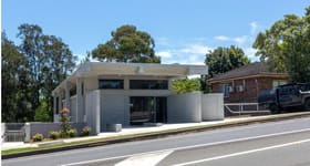 Medical / Consulting commercial property for lease at 33 North Rocks Road North Rocks NSW 2151