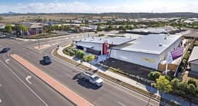 Shop & Retail commercial property for lease at 3 163 Alawoona St Redbank Plains QLD 4301