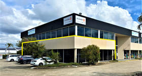 Showrooms / Bulky Goods commercial property for lease at Suite 14A/10 Old Chatswood Road Daisy Hill QLD 4127