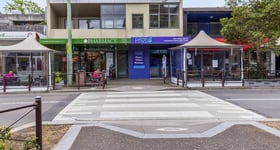 Offices commercial property for lease at Suite 1/95 Greenwich Road Greenwich NSW 2065