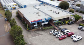 Offices commercial property for lease at Unit 6/29 Logan River Road Beenleigh QLD 4207