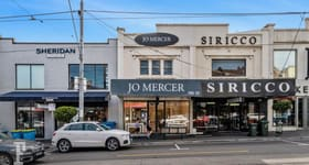 Shop & Retail commercial property for lease at 785 Burke Road Camberwell VIC 3124