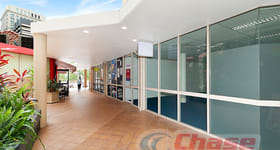 Medical / Consulting commercial property for lease at 109/101 Wickham Terrace Spring Hill QLD 4000