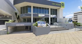 Medical / Consulting commercial property for lease at Lease B1/150 Walker Street Townsville City QLD 4810