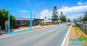 Shop & Retail commercial property for lease at 2/481 Gympie Rd Strathpine QLD 4500