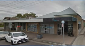 Shop & Retail commercial property for lease at 4/2 Glebe Street Kahibah NSW 2290
