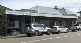 Shop & Retail commercial property for lease at 5/2 Glebe Street Kahibah NSW 2290