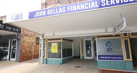 Offices commercial property for lease at 78 Florence Street Wynnum QLD 4178