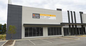 Showrooms / Bulky Goods commercial property for lease at 8 Haydock Street Forrestdale WA 6112