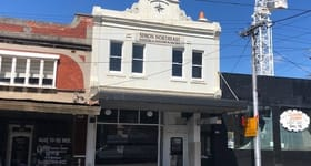 Shop & Retail commercial property for lease at 366 Smith Street Collingwood VIC 3066