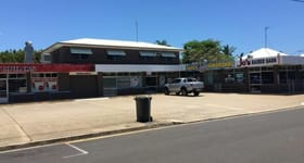 Shop & Retail commercial property for lease at Shop 4/46 Maryborough Street Bundaberg Central QLD 4670