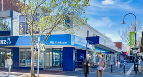 Medical / Consulting commercial property for lease at 46-48 Wells Street Frankston VIC 3199