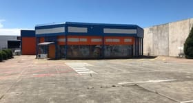 Showrooms / Bulky Goods commercial property for lease at 1948 Sydney Road Campbellfield VIC 3061