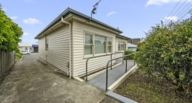 Medical / Consulting commercial property for lease at 13 Clarence Street Bellerive TAS 7018