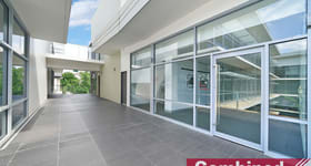 Offices commercial property for lease at 224/4 Hyde Parade Campbelltown NSW 2560