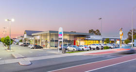 Shop & Retail commercial property for lease at 225 Kingsway Darch WA 6065