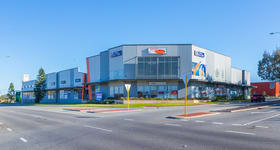 Shop & Retail commercial property for lease at 94 Delamare Avenue Currambine WA 6028