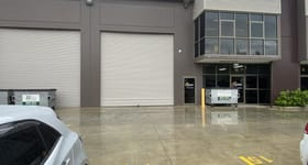 Factory, Warehouse & Industrial commercial property for lease at Unit 15/16 Bernera Road Prestons NSW 2170