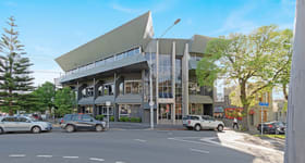 Offices commercial property for lease at 182 Capel St North Melbourne VIC 3051