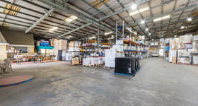 Factory, Warehouse & Industrial commercial property for lease at 37/1-5 Thew Parade Cromer NSW 2099