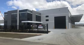 Factory, Warehouse & Industrial commercial property for lease at Lot 21 Southeast Boulevard Pakenham VIC 3810