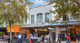 Shop & Retail commercial property for lease at 336 Victoria Avenue Chatswood NSW 2067