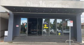 Shop & Retail commercial property for lease at Shop 167 Darebin Road Thornbury VIC 3071