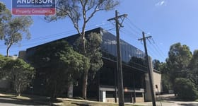 Showrooms / Bulky Goods commercial property for lease at 328 High Street Chatswood NSW 2067