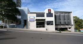Offices commercial property for lease at Suite 2, 6 Chapman Street Charlestown NSW 2290