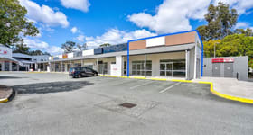 Showrooms / Bulky Goods commercial property for lease at Shop 14/3 Dennis Road Springwood QLD 4127