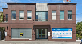 Offices commercial property for lease at 116 Balmain Street Cremorne VIC 3121