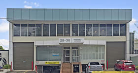 Offices commercial property for lease at 28 Boothby Street Kedron QLD 4031