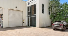 Factory, Warehouse & Industrial commercial property for lease at 6/50-54 Howleys Road Notting Hill VIC 3168