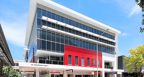 Offices commercial property for lease at Suite 1,2 & 3/13 Montgomery Street Kogarah NSW 2217