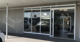 Shop & Retail commercial property for lease at 6 & 6A/75 Redcliffe Parade Redcliffe QLD 4020