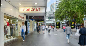 Shop & Retail commercial property for lease at Ground Floor, 416 Victoria Avenue Chatswood NSW 2067