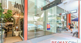 Showrooms / Bulky Goods commercial property for lease at 3/1000 Ann Street Fortitude Valley QLD 4006
