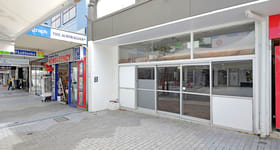 Medical / Consulting commercial property for lease at 19 Cronulla Street Cronulla NSW 2230