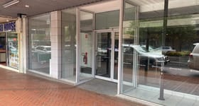 Shop & Retail commercial property for lease at 138-140 Summer Street Orange NSW 2800