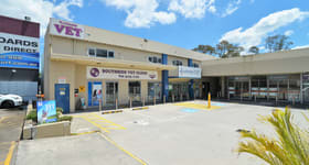 Showrooms / Bulky Goods commercial property for lease at 1B/16-18 Beenleigh Redland Bay Rd Loganholme QLD 4129