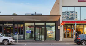 Shop & Retail commercial property for lease at 115 Puckle Street Moonee Ponds VIC 3039