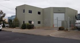 Factory, Warehouse & Industrial commercial property for lease at Unit 1/1/29 Loop Road Werribee VIC 3030