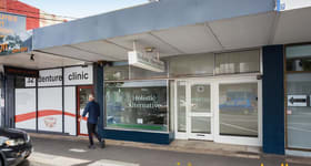 Shop & Retail commercial property for lease at Whole Building/30 Station Road Cheltenham VIC 3192